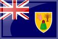Iles Turques-et-Caïques